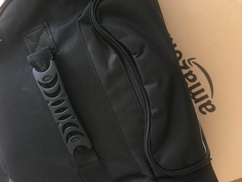 Amazon ギターケース